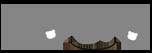 テディベア 通販オンラインTOPロゴ