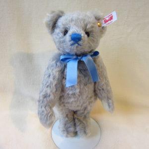 【シュタイフ日本限定】Teddy Bear Era【令和ベア】正面