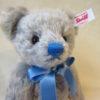 【シュタイフ日本限定】Teddy Bear Era【令和ベア】UP