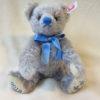 【シュタイフ日本限定】Teddy Bear Era【令和ベア】