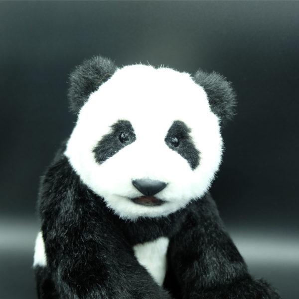 【三木恵】パンダ2