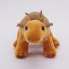 アンキロサウルス(まえ)