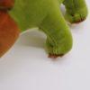 ステゴサウルス(あし)