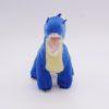 スピノサウルス(まえ)