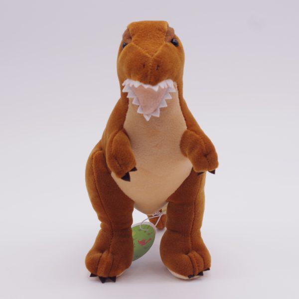 ティラノサウルス(まえ)