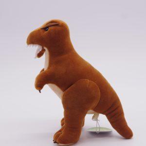 ティラノサウルス(よこ)
