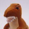 ティラノサウルス(アップ)