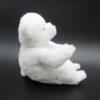 ベアフレール(S)北極熊(よこ)