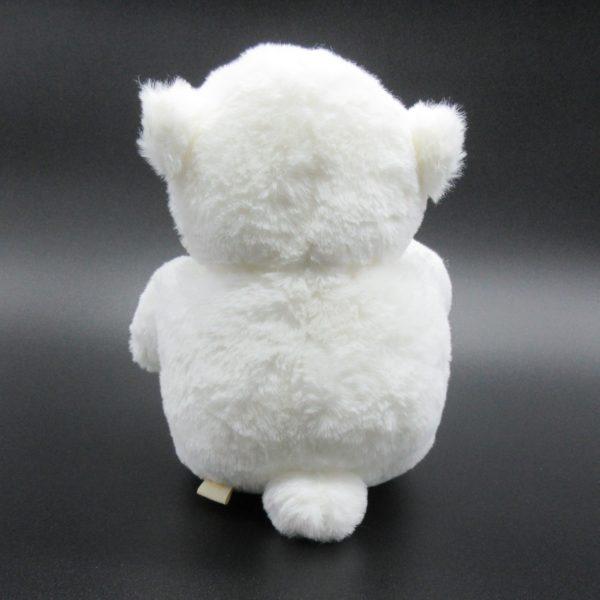 ベアフレール(S)北極熊(うしろ)