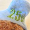帽子25(アップ)