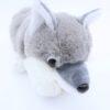 Step Snow(M)オオカミ(ななめ)