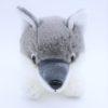 Step Snow(M)オオカミ(まえ)