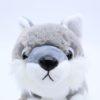 Step Snow(M)オオカミ(まえUP)