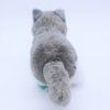 Step Snow(S)オオカミ(うしろ)